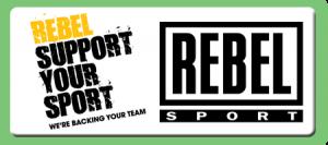 sponsors_rebel